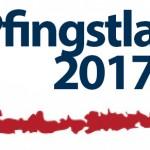 Pfingstlager_2017